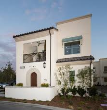 orange county new homes 775 homes for sale
