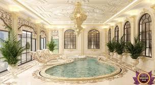 Luxury Pool Design - pool design ideas inspiration u0026 pictures homify