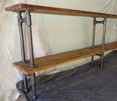 narrow sofa table narrow sofa table sofa tables and sofas