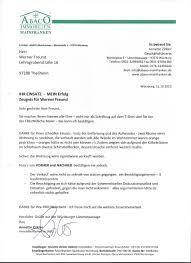 Wohnzimmer W Zburg Adresse Referenzen U0026 Arbeitszeugnisse Meisterbetrieb Freund