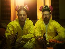 breaking bad costume breaking bad costumes for sale on online auction time