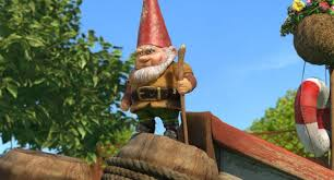 lord redbrick gnomeo juliet wiki fandom powered wikia