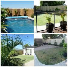 How To Design Your Backyard How To Create A Balinese Garden In Your Backyard Zigazag