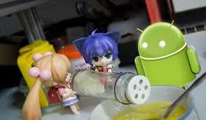 jeux de cuisine 2015 meilleurs jeux de cuisine pour android