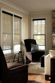 47 best comfortex window shades images on pinterest cellular