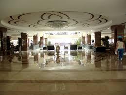 interior design ideas for hall in india hallway design ideas