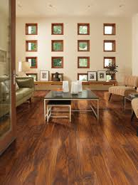 Acclimate Laminate Flooring Certified Flooring Network Expert Insights