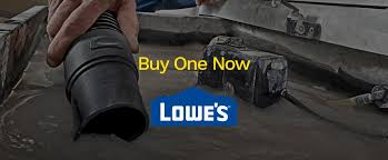 lowe s lowe s series wet dry vacs shop vac