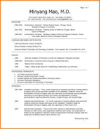 resume for university students sle harvard resume template med student resume resume format for