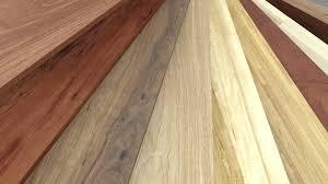 Rubber Laminate Flooring Laminate Flooring Coeur D U0027alene Rubber Stone Epoxy Overlays