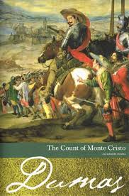 Count Of Monte Cristo Malayalam Pdf Count Of Monte Cristo By Alexandre Dumas