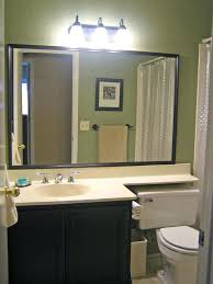 extending bathroom mirrors extending bathroom mirrors spce large extending bathroom mirrors