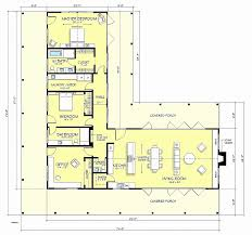 home plans free butcher shop floor plans new shop home plans lovely house plan