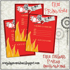 excellent christmas party invitations free printable became