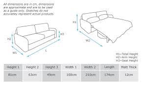 Sofa Sleepers Queen Size by Double Sleeper Sofa Dimensions Centerfieldbar Com