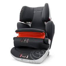 concorde siege auto concord car seat transformer xt pro midnight black babymarkt com
