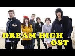 download mp3 full album ost dream high download dream high ost full album download zip mp3 stafaband