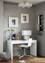 Designer Bedroom Wallpaper Wallpaper For Room House Living Bedroom Uk Ideas 2016 Gray