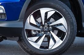 how much is a honda crv 2015 2015 honda cr v touring awd update 7 stop complaining about knobs