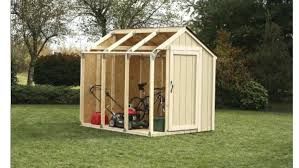 Garden Workshop Ideas Backyard Shed Garden Bar Workshop Ideas