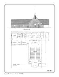 Small Church Building Floor Plans Home Design Ideas Amazing by Church Building Plan Iglesias Church Building