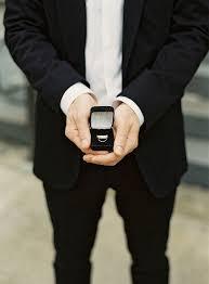 wedding rings in box holding designs of wedding rings in box trendy mods