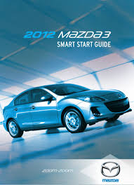 100 2010 mazda 3 owners manual 2015 volkswagen jetta owners