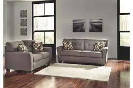ashley furniture sofa sets living room sets ashley furniture living room decorating design