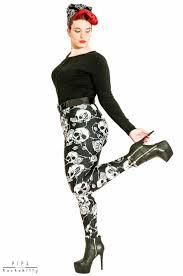 Plus Size Clothes For Girls Top 25 Best Plus Size Rockabilly Ideas On Pinterest Rockabilly