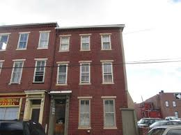 Apartments For Rent In Harrisburg Pa Zillow