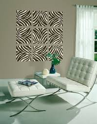 images about bedroom decor on pinterest purple design zebra and