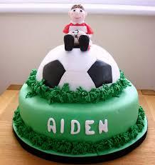 kids football cake ideas 43080 top 21 football themed birt