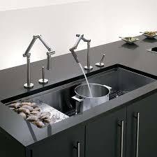 kohler kitchen sinks kohler kitchen sinks taps