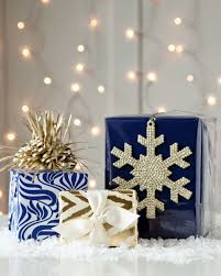 Navy And White Christmas Decorations 16 best christmas spirit images on pinterest holiday ideas
