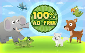 animal sounds android apps on google play