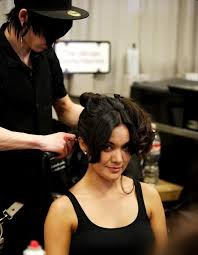 makeup schools in houston paul mitchell the school houston 74 photos 110 reviews hair