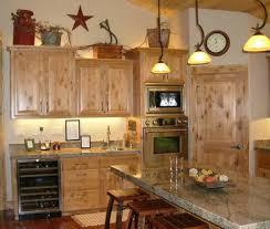 kitchen innovative kitchen cabinet decoration kitchen cabinet