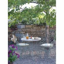 Green Bistro Chairs Cheap Outdoor Bistro Chairs U0026 Tables By Martha Stewart From Kmart