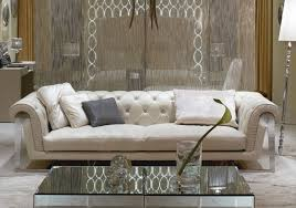Home Design Companies Nyc Famous Interior Designers Interior Design Companies Nyc House