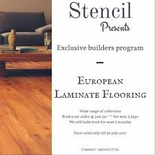 Laminate Flooring Prices Builders Warehouse Stencil Home Facebook