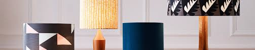 Wall Light Shades Lamp Shades Modern U0026 Designer Light Shades Heal U0027s