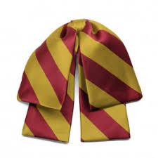 striped bow ties stripedties com
