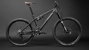 black friday mountain bike deals five 26 inch trail mountain bikes you can still buy