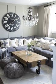 decorating your home on a budget ways you can decorate your home on a small budget the diy mommy