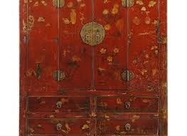 Oriental Decor Oriental Cabinet Cabinetdirectories Com