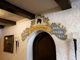 L K He Landhaus Hotel Hohenwart
