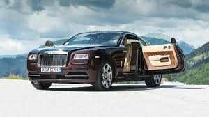 roll royce phantom 2017 2017 rolls royce phantom hd car pictures wallpapers