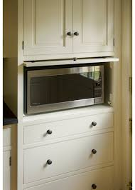 kitchen microwave ideas microwave kitchen cabinet hbe kitchen