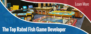 how to play the fish table fish table game who needs one in their establishment fish game
