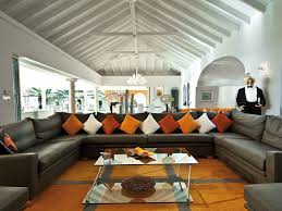 Living Room Beds - best 25 large sectional sofa ideas on pinterest extra sofas